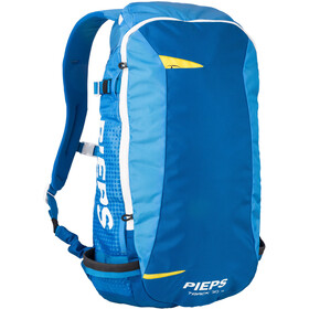Pieps Track 30 Backpack Women sky-blue